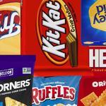 Image of Snack Attack Sponsor