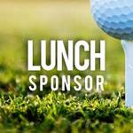 Image of Lunch Sponsor - $1,500 (+$100.00 if paid by credit card)