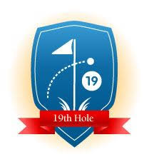 3rd Annual RSVP Golf Classic - Default Image of 19th Hole Sponsor - $500 (+$32.00 if paid by credit card)