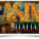 Image of Casino Italiano