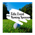 Image of Title Event Naming Sponsor