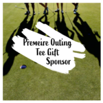 Image of Premier Outing Tee Gift Sponsor