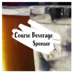 Image of Course Beverage Sponsor