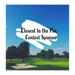 Image of Closest to the Pin Contest Sponsor