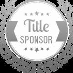 Image of Title Sponsor