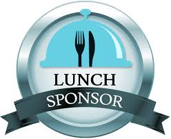 2nd Annual Golf Tournament To CureSPG50 - Default Image of Lunch Sponsor