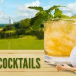 Image of Cocktail Sponsor