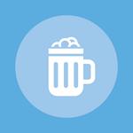 Image of Drink Cart Sponsor