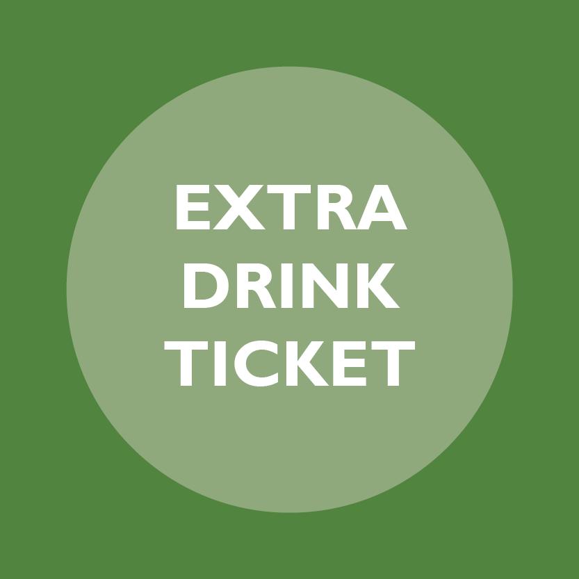 2020 CMLA Golf Classic - Default Image of Extra Drink Ticket