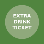 Image of Extra Drink Ticket