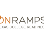 Image of On Ramps Sponsor