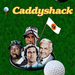 Image of The Caddyshack Package