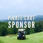 Image of Pirate Cart Sponsor
