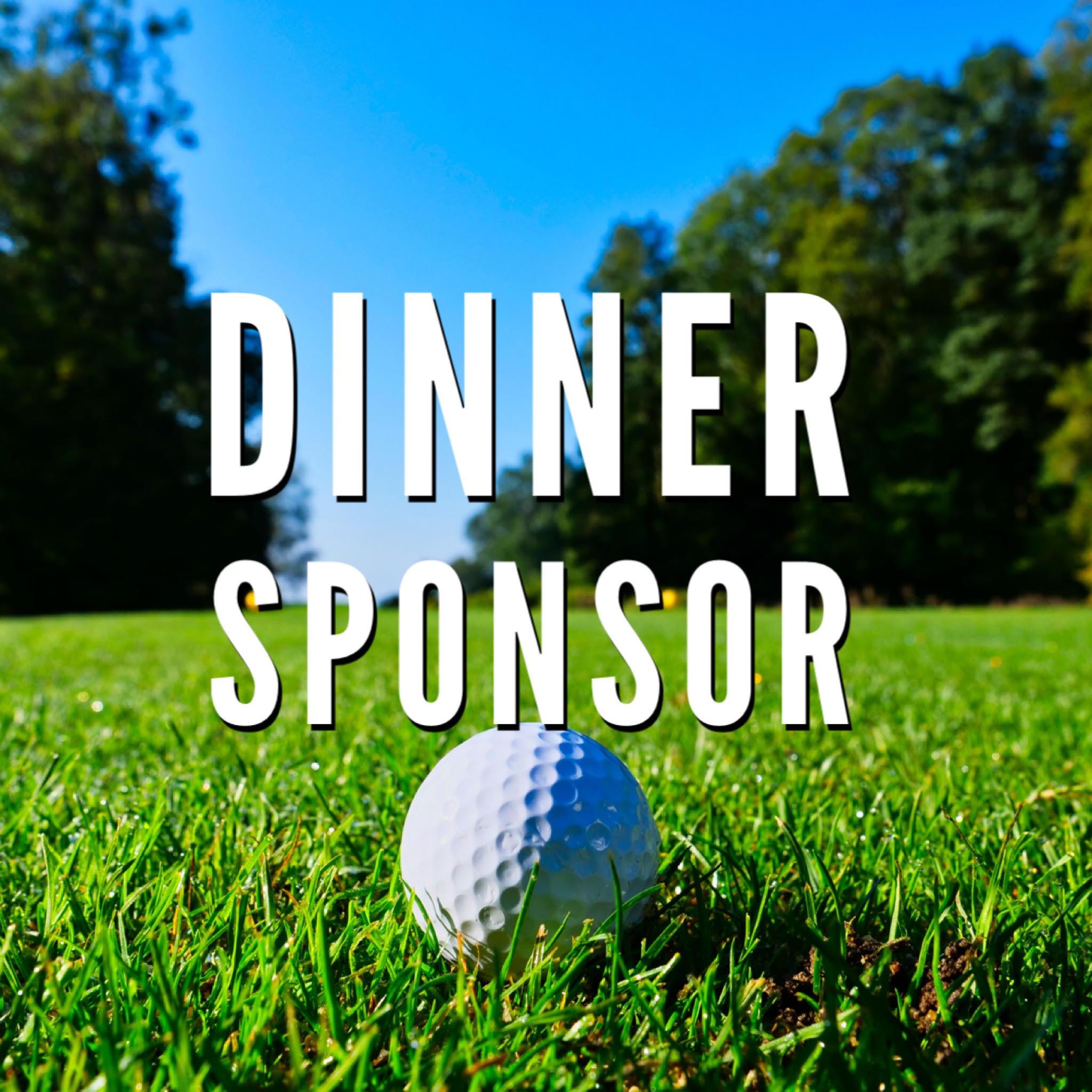 2021 Christie Simonetti Classic - Default Image of Dinner Sponsor