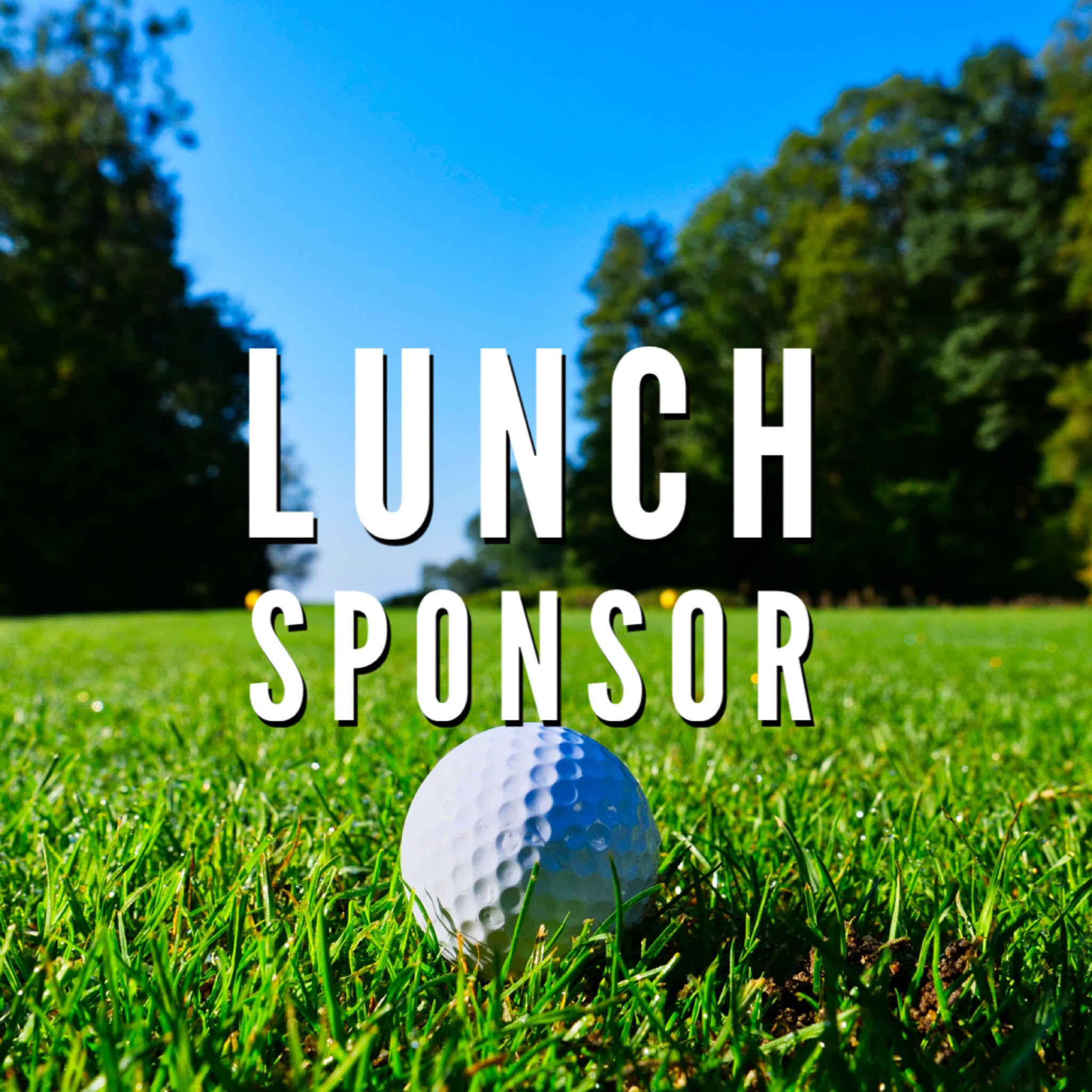 2021 Christie Simonetti Classic - Default Image of Lunch Sponsor