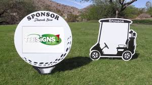 WEST ORANGE HIGH SCHOOL FOOTBALL TOURNAMENT HOSTED BY CREWS AND PESQUERA, P.A. - Default Image of TEE BOX SPONSORS