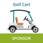 Image of Cart Sponsor