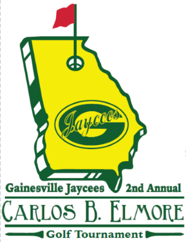 "4th Annual Carlos B. Elmore Golf Tournament - Default Image of ""Cadre"" Sponsor"