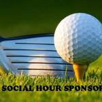 Image of $1,500 Sponsor: Social Hour