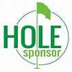2nd Annual Links and Drinks Golf Tournament Benefiting Beyond A Spectrum Center for Autism and Special Needs - Default Image of Hole Sponsor