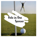 Image of Hole in One Sponsor