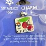 Image of Cherry Charm
