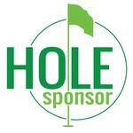 Image of Hole Sponsorship + Foursome (Save $50)