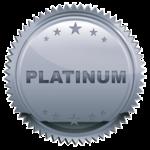 Image of Platinum/Title Sponsor