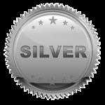 Image of Silver Sponsorship