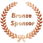 Image of Hero (Bronze) Sponsor - $1,000 (+$62.50 if paid by credit card)