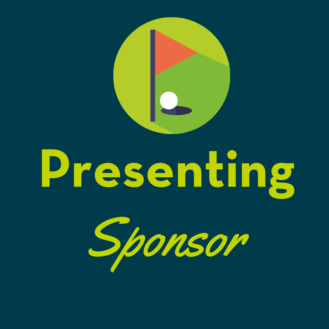 The CSCOE OPEN - Default Image of Presenting Sponsor