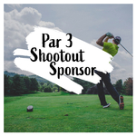 Image of Par 3 Shootout Naming Sponsor