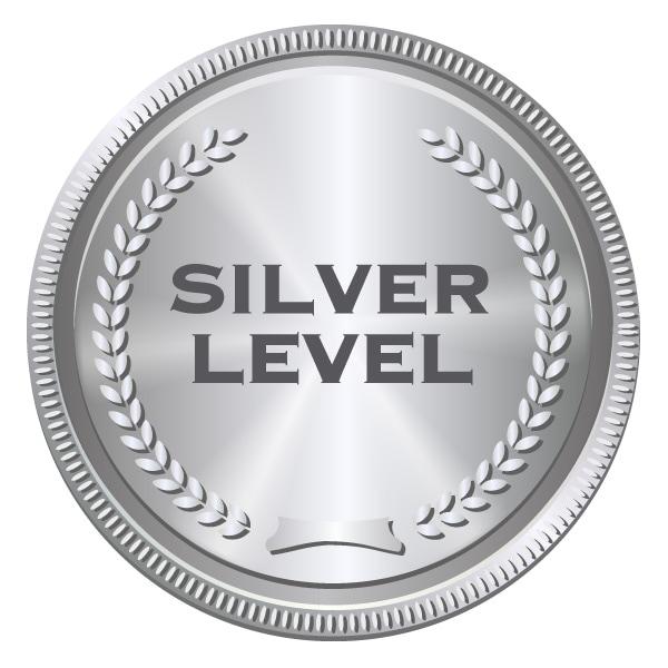 Calvin Peete Classic 2020 - Default Image of Silver Level Sponsor