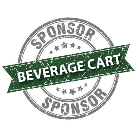 Calvin Peete Classic 2020 - Default Image of Beverage Station Sponsor