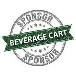 Image of Beverage Station Sponsor