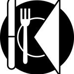 Image of Meal Sponsor