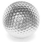 Image of Silver Sponsorhip