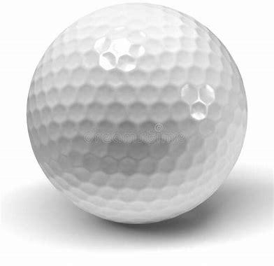 Alabaster Jar Project 501(c)(3) 3rd Annual Golf Tournament Fundraiser - Default Image of Mulligans (x3)