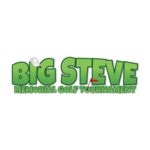 Image of Big Steve Title Sponsor ( includes foursome )