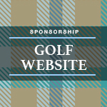 14th Annual HISD Foundation Golf Tournament - Default Image of Golf Website Sponsor