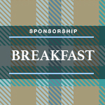 14th Annual HISD Foundation Golf Tournament - Default Image of Breakfast Sponsor