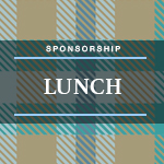 14th Annual HISD Foundation Golf Tournament - Default Image of Lunch Sponsor