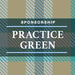 Image of Practice Green Contest Sponsor