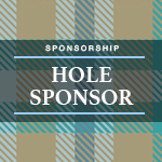 14th Annual HISD Foundation Golf Tournament - Default Image of Hole Sponsor