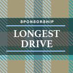 Image of Longest Drive Contest Sponsor