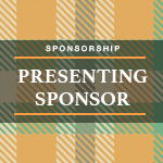 14th Annual HISD Foundation Golf Tournament - Default Image of Presenting Sponsor
