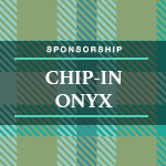 14th Annual HISD Foundation Golf Tournament - Default Image of Chip-In Onyx Sponsor