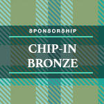 14th Annual HISD Foundation Golf Tournament - Default Image of Chip-In Bronze Sponsor
