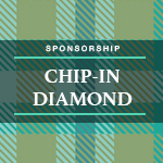 14th Annual HISD Foundation Golf Tournament - Default Image of Chip-In Diamond Sponsor