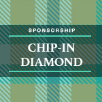 Image of Chip-In Diamond Sponsor